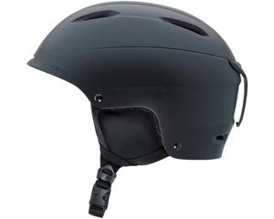 Горнолыжный шлем Giro Bevel
