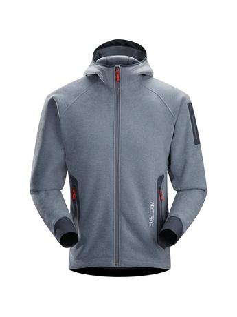 Куртка Arcteryx Strato Hoody