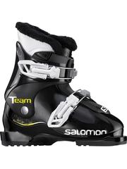 Горнолыжные ботинки Salomon TEAM (18_21) (14/15)