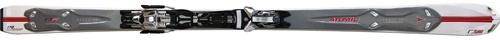 Горные лыжи Atomic D2 Vario Cut 72 Select + крепления Neox TL 12 VIP (09/10)