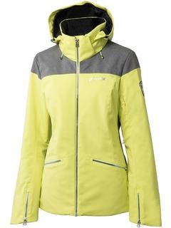 Куртка Phenix Virgin Snow Jacket