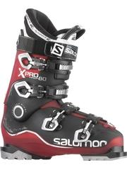 Горнолыжные ботинки Salomon X Pro 80 (15/16)