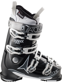 Горнолыжные ботинки Atomic Hawx 2.0 80 W (14/15)