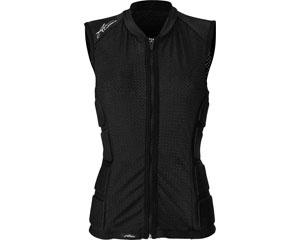 Защита Atomic Live Shield MAX Vest woman