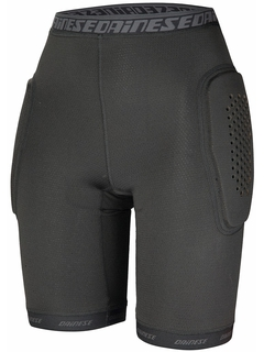Шорты Dainese Soft Pro Shape Short Lady