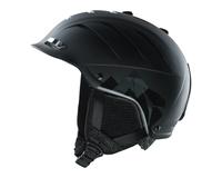 Шлем Atomic Nomad LF