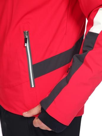 Куртка Zerorh+ Matrix Jacket