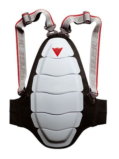 Панцирь Dainese Shield 6 Lite (Lady)