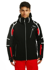 Куртка Goldwin Soten Jacket (13/14)