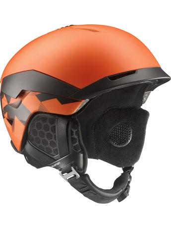 Горнолыжный шлем Salomon Quest