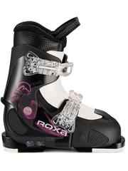 Горнолыжные ботинки Roxa Chameleon 2 Girl