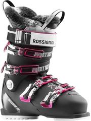 Горнолыжные ботинки Rossignol Pure Elite 90 (17/18)