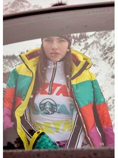 Куртка Sportalm Madl m K+P