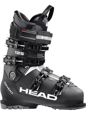 Горнолыжные ботинки Head Advant Edge 125 19/20