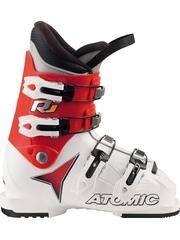 Горнолыжные ботинки Atomic RJ (11/12)
