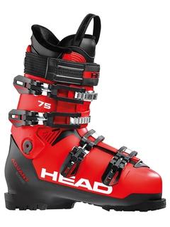 Горнолыжные ботинки Head Advant Edge 75 (19/20)