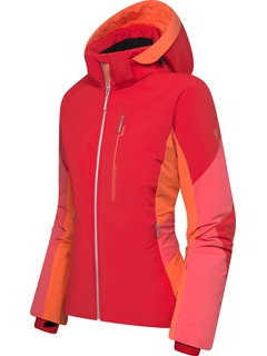 Куртка Descente SkyLar