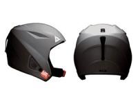 Шлем Dainese Snowteam JR Helmet