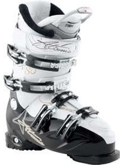 Горнолыжные ботинки Atomic M TECH 80 W