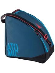 Сумка для ботинок Atomic AMT 1 Pair Boot Bag