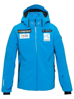 Куртка Phenix Norway Alpine Team Jacket