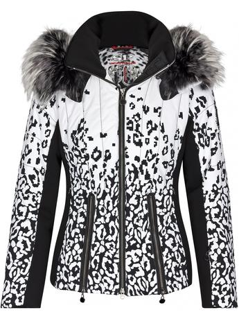 Куртка Sportalm Challenge m K+P