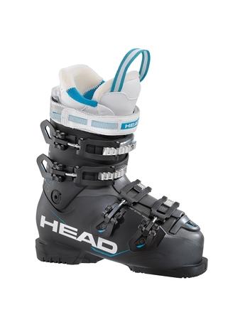 Горнолыжные ботинки Head Next Edge 75 W 16/17