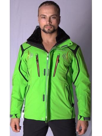 Горнолыжная куртка Goldwin Speed Lite Jacket