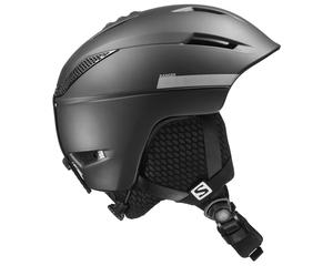 Шлем Salomon Ranger2