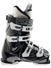 Горнолыжные ботинки Atomic Hawx 1.0 70 W (16/17)