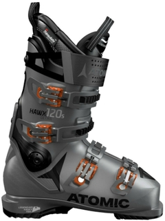 Горнолыжные ботинки Atomic Hawx Ultra 120 S (19/20)