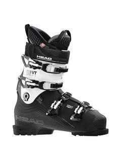 Горнолыжные ботинки Head Nexo LYT 100 (18/19)