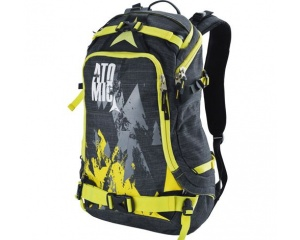 Рюкзак Atomic Tracker Backpack 30L