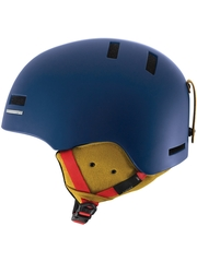 Горнолыжный шлем Giro Shiv 2