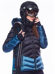 Куртка Toni Sailer Iris