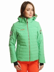 Куртка Phenix Powder Snow Jacket (14/15)