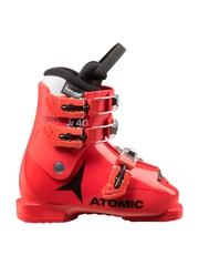 Горнолыжные ботинки Atomic Redster JR 40 (17/18)