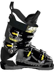 Горнолыжные ботинки Atomic Redster Pro 100 (13/14)