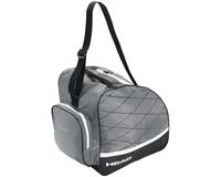 Сумка для ботинок Head Boot Bag 41L