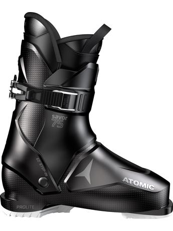 Горнолыжные ботинки Atomic Savor 75 W 19/20