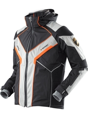 Куртка X-Bionic Automobili Lamborghini Formula Ski Jacket Xitanit® 2.0