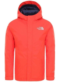 Куртка The North Face Y Snow Quest