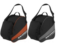 Сумка Salomon Gear Bag Woman