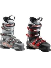 Горнолыжные ботинки Atomic B 50