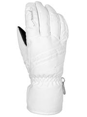 Перчатки женские Reusch Marisa