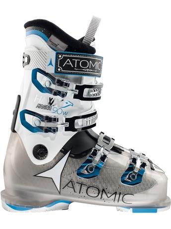 Горнолыжные ботинки Atomic Hawx Magna 90 W 15/16