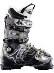 Горнолыжные ботинки Atomic H 100 (10/11)