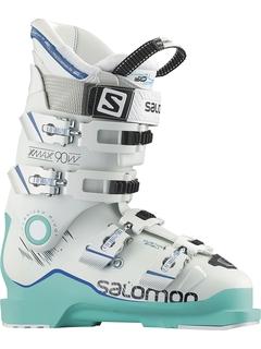 Горнолыжные ботинки Salomon X Max 90 W (15/16)
