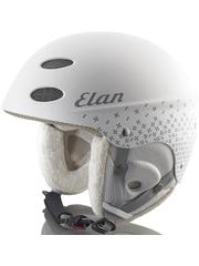 Горнолыжный шлем Elan Snow