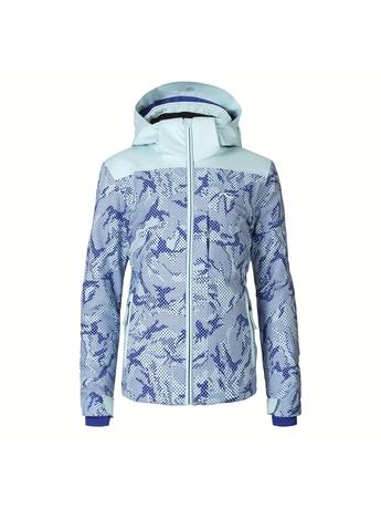 Куртка Kjus Girls Surface Jacket